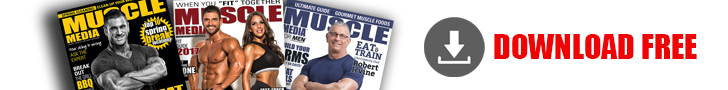 Muscle-Media-Free-Download