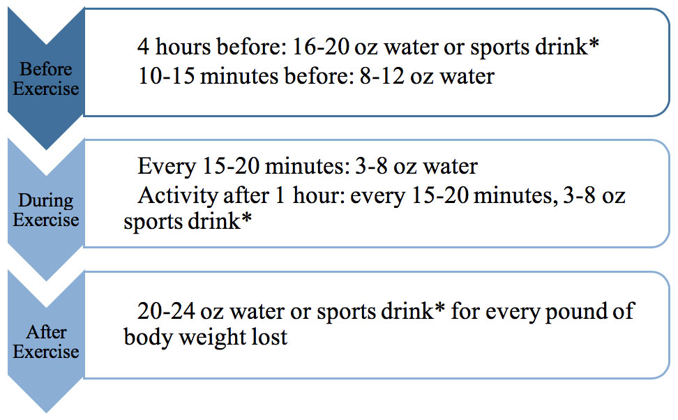 hydration-exercise-Muscle-Media