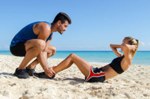all-about-stomach-crunches-Muscle-Media