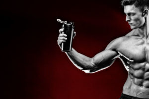 whey-protein-and-cardiovascular-risks-Muscle-Media