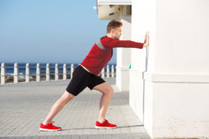 Physical-Therapy-Exercises-wall-stretch-Muscle-Media