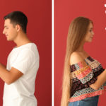 6-Tips-For-Safe-Online-Dating-Muscle-Media-Magazine