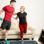A-20-Minute-Home-Work-Out-Muscle-Media