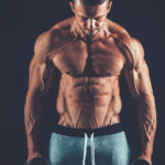 Guide-to-fat-loss