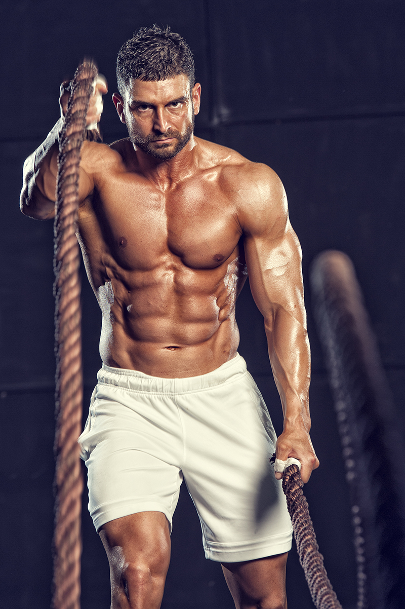 fat loss Ultimate guide to fatloss exercise
