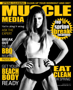 Muscle_Media_Magazine_Cover_March-W