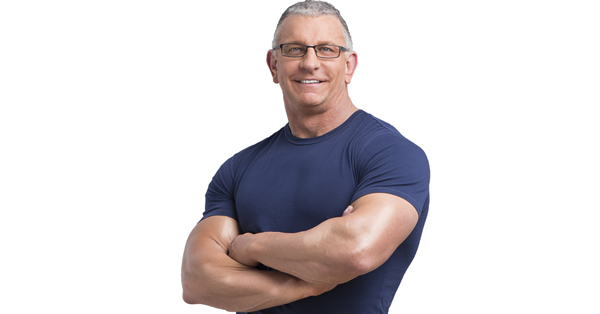 Chef-Robert-Irvine-Workout
