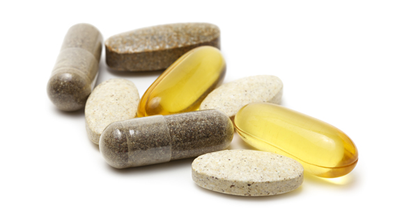 Top-10-Supplements-Multivitamin