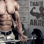 superset training