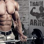 superset training