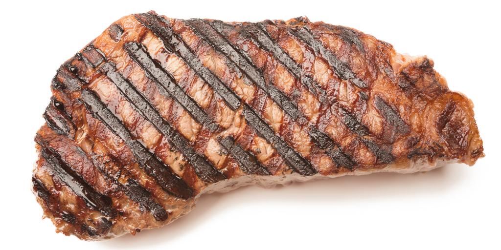Detox-Diet-meat