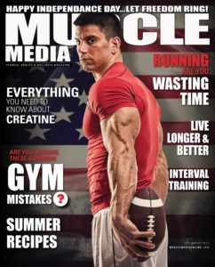 Muscle-Media-Magazine-Cover-May-June-M