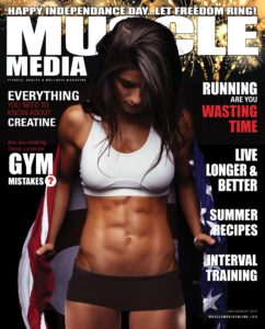 Muscle-Media-Magazine-Cover-May-June-W