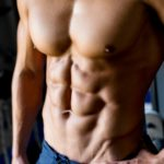 abs on fir Top 10 Exercise Myths