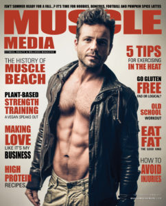 Muscle-Media-Magazine-Cover-September-October-M-SM