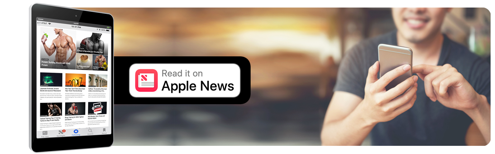 Apple-News-Banner