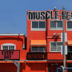 Muscle Beach-Part2