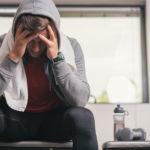 relationship depression