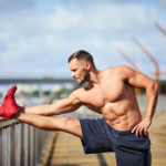 5 Stretch Starter Plan - Muscle Media Magazine