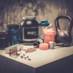 Basics of Workout Supplements - Muscle Media Magazine