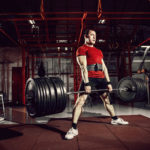 Deadlift - Muscle Media Magazine