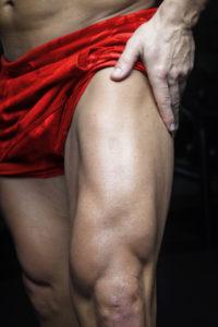 Quad - Muscle Media Magazine