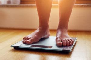 Weight management - Muscle Media Magazine