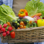 10 Reasons to Eat Raw Foods - Muscle Media