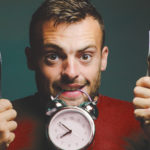 3 Hour Dieting - Muscle Media