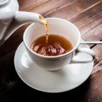 4-Types-of-Tea-Muscle-Media