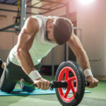 Ab Exercise Equipment - Muscle Media
