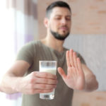 Allergy to Whey Protein - Muscle Media