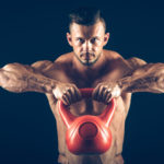 Amazing Kettlebell Workout Produces Superior Results - Muscle Media