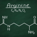 Amino Acid Arginine - Muscle Media