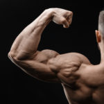 Arm Exercise - Muscle Media
