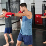 Benefits of Boxing Training for Fitness - Muscle Media