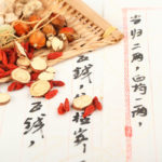 Chinese-Herbal-Remedies-Muscle-Media