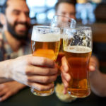 Does Alcohol Affect My Exercise Results - Muscle Media