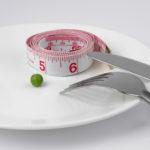 Fad Diets - MUscle Media