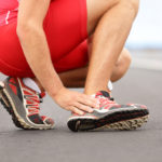 Get Back on your Feet with Ankle Physical Therapy - Muscle Media