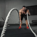 Highly Effective, Back-to-Basics Conditioning with a Twist - Muscle Media