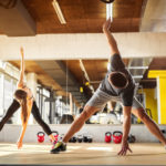 Importance of Warming Up Before Exercise - Muscle Media