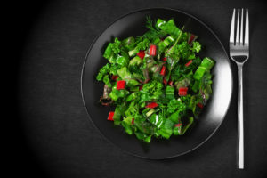 allergy to whey protein greens - Muscle Media