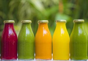 amino acid arginine vegetable juice - Muscle Media
