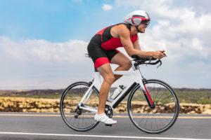 anti aging bike - Muscle Media