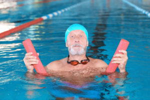 aquatic-joint-movement-Muscle-Media