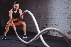 rope directions - Muscle Media