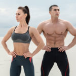 All-About-The-Best-Stomach-Exercises-Muscle-Media