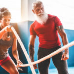 Baby-Boomers-Sports-And-Gym-Injuries-Risks-Muscle-Media