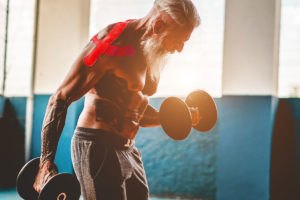 Baby-Boomers-Sports-And-Gym-Injury-Risks-shoulder-Muscle-Media